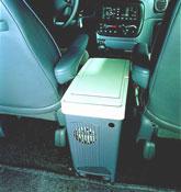 Koolatron 12v cooler/warmer